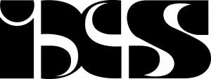 ixs logo black